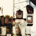 Pre Bell Man, 1990, Foto: MSPT