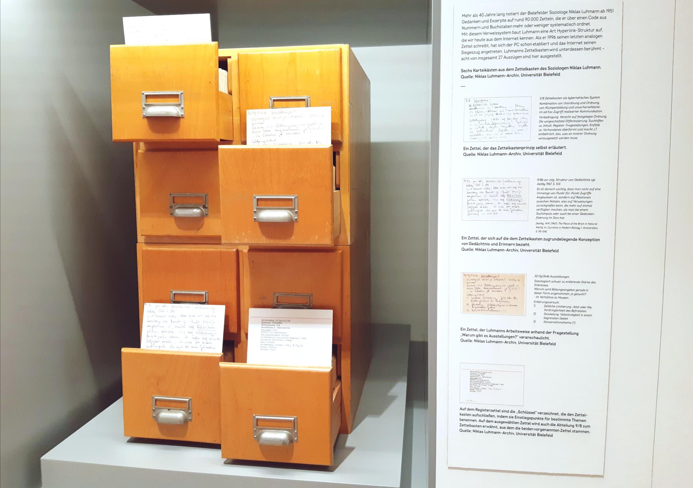 Museum für Kommunikation Frankfurt: Postkutsche. Foto: Wietschorke/ MSPT