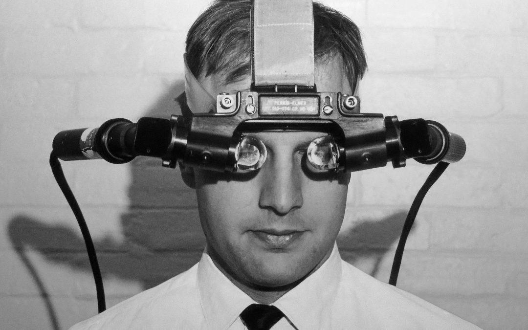 Filmtipps für Zuhause! – Die Science-Fiction Klassiker von Andrei Tarkovsky